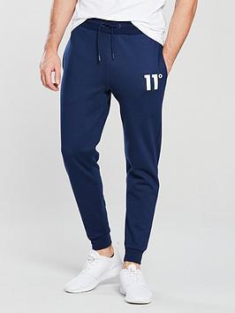 11-degrees-jogger