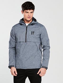 11-degrees-hurricane-jacket