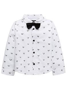 mini-v-by-very-boys-printed-shirt-and-bow-tie