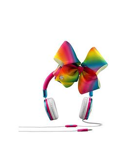 jo-jo-siwa-fashion-headphones-with-detachable-bow