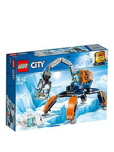 lego-city-60192nbspcity-arctic-expedition