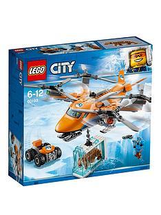lego-city-60193-arctic-air-transport