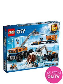 lego-city-60195nbsparctic-mobile-exploration-base