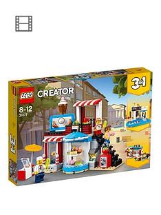 lego-creator-31077nbspmodular-sweet-surprises
