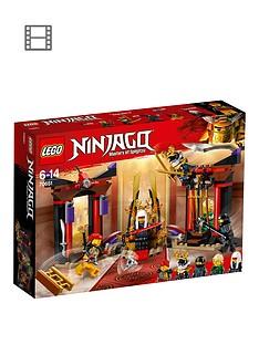 lego-ninjago-70651nbspthrone-room-showdown