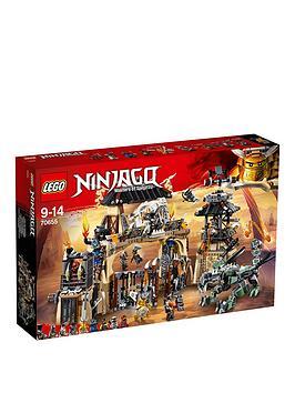 lego-ninjago-70655nbspdragon-pit