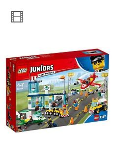 lego-juniors-10764nbspcity-central-airport