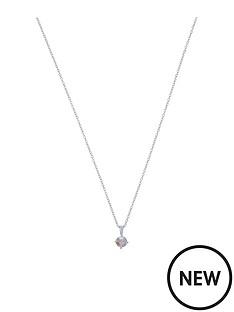accessorize-sterling-silver-swarovskireg-necklace