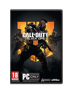 pc-games-call-of-duty-black-ops-4-pc