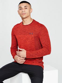 under-armour-siphon-long-sleeve-t-shirt