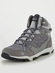 jack-wolfskin-activate-texapore-mid-w