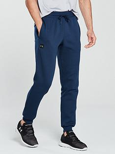 under-armour-rival-fleece-jogger