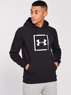 under-armour-rival-fleece-overhead-logo-hoodie