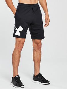 under-armour-rival-fleece-logo-shorts