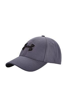 under-armour-blitzing-30-cap