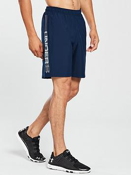 under-armour-woven-graphic-wordmark-shorts