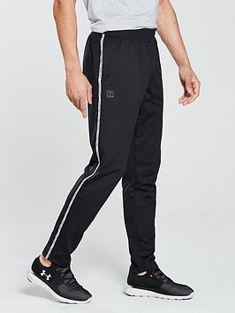 under-armour-under-armour-sportstyle-tricot-taped-track-pant
