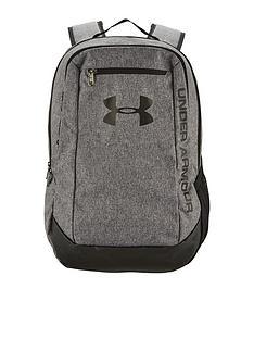 under-armour-hustle-backpack