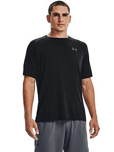 under-armour-tech-t-shirt-black