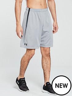 under-armour-tech-mesh-shorts