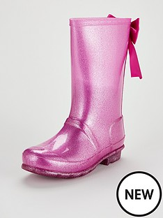 v-by-very-lulu-glitter-wellie