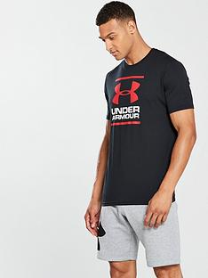 under-armour-graphic-logo-foundation-t-shirt-black