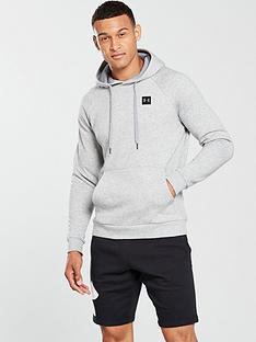 under-armour-rival-fleece-overhead-hoody