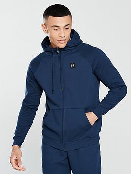under-armour-rival-fleece-full-zip-hoodie