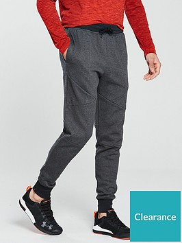 under-armour-sportstyle-heavyweight-joggers