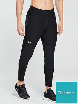 under-armour-threadbornetrade-vanish-pant