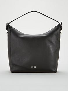 hugo-boss-hugo-boss-hugo-mayfair-hobo-leather-black-bag