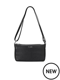 hugo-boss-hugo-boss-hugo-mayfair-mini-black-crossbody-bag