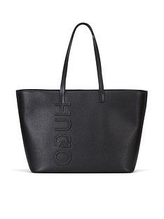 hugo-boss-hugo-boss-hugo-chelsea-shopper-logo-black-tote-bag