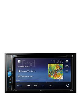 pioneer-avh-a200bt-62-clear-type-resistive-touchscreen-cddvd-tuner-with-bluetooth-usb-aux-in-and-video-out-also-supports-ipod-direct-control