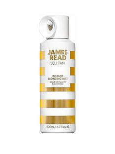 james-read-james-read-instant-bronzing-mist-face-amp-body