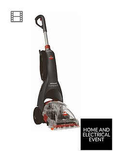 bissell-instaclean-compactnbspcarpet-cleaner