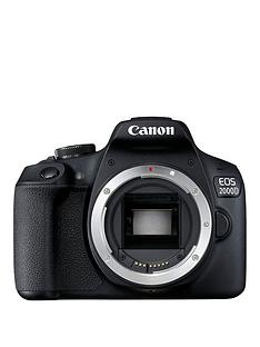 canon-eos-2000d-slr-black-camera-body-only