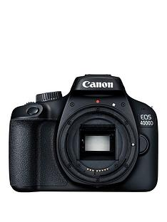 canon-eos-4000d-slrnbspcamera-body-only