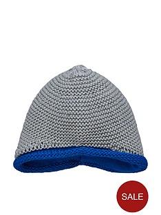 adidas-baby-boys-knit-beanie