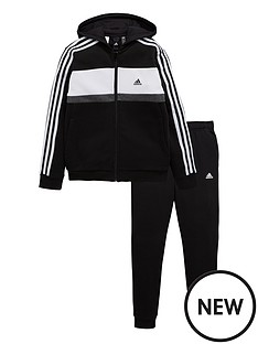 adidas-boys-cotton-tracksuit