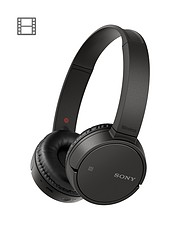 Sony | Headphones | Electricals | www littlewoodsireland ie