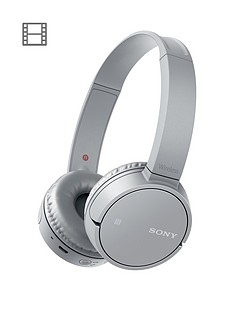 sony-wh-ch500-wireless-bluetooth-nfc-on-ear-headphones-with-20-hour-battery-life-grey