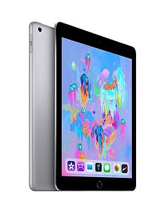 apple-ipad-2018-32gb-wi-fi-97innbspwith-optional-apple-pencil-space-grey