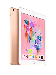 apple-ipadnbsp2018-32gbnbspwi-fi-97innbspwith-optional-apple-pencil-gold