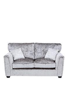 glitz-fabric-standard-back-2-seater-sofa