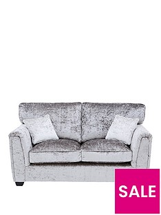 glitz-fabric-standard-back-2-seater-sofa