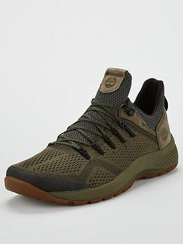 timberland-flyroam-trail-low-trainer