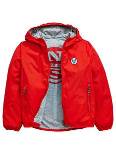 north-sails-boys-reversible-hooded-jacket