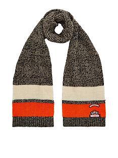 superdry-ski-dog-scarf--nbsptar-charcoal-twistoff-whitejaffa
