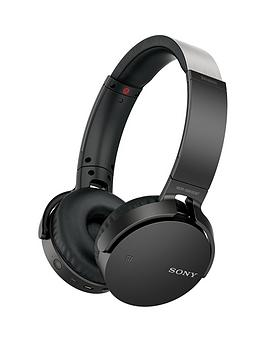 sony-mdr-xb650-extra-bass-wireless-over-ear-headphones-black